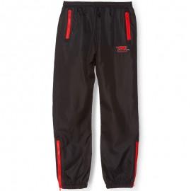 J PACINO NOG - Pantalon Garçon Airness