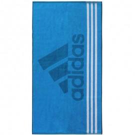 ADIDAS TOWEL L TUR - Serviette Natation Adidas