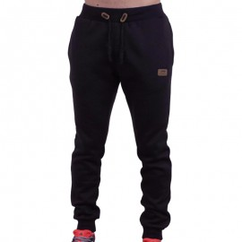 MALOWIK NR - Jogging Homme Airness