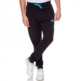 PANDOLY NOT - Jogging Homme Airness