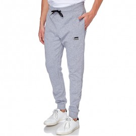 PANDOLY GNO - Jogging Homme Airness