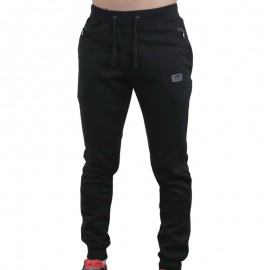 MISHIRE NR - Jogging Homme Airness