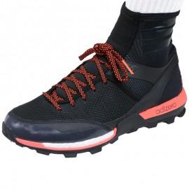 ADIZERO XT M NR - Chaussures Trail / Running Homme Adidas