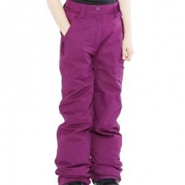 DINKY PT JR MPU - Pantalon Ski Fille Rip Curl