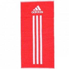 ADIDAS TOWEL S ROU - Serviette Natation Adidas
