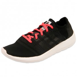 ELEMENT REFINE TRIC W NR - Chaussures Running Femme Adidas