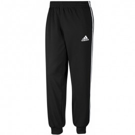 CORE11 SWT PANT M NR - Pantlon Football Homme Adidas