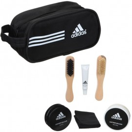 SHOE CARE KIT - Kit Entretien Football Adidas