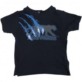 LALO NR - Tee shirt Bébé Garçon Airness