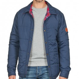 BLAST ANTI INSULATED MAR - Manteau Homme Rip Curl