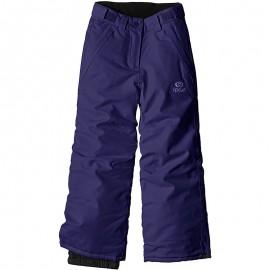 DINKY PT JR PRU - Pantalon Ski Fille Rip Curl