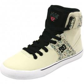 GRADUATE TX TUD - Chaussures Femme DC Shoes