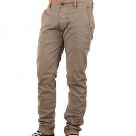 CHINO JR CRF - Pantalon Garçon CABANELI
