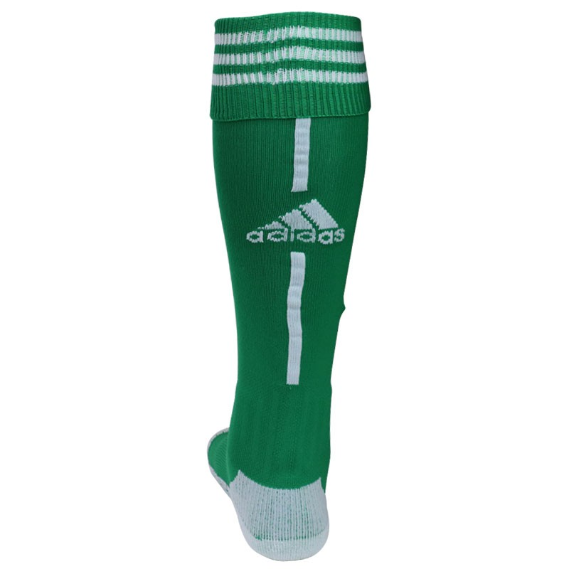 asse h so ver chaussettes football saint etienne homme adidas c. Black Bedroom Furniture Sets. Home Design Ideas