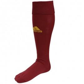 MILANO SOCK BOR - Chaussettes Football Homme Adidas