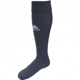 MILANO SOCK ANT - Chaussettes Football Homme Adidas