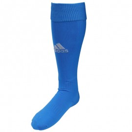 MILANO SOCK TUR - Chaussettes Football Homme Adidas