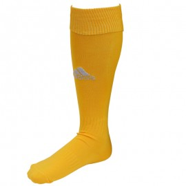 MILANO SOCK ORA - Chaussettes Football Homme Adidas