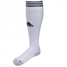 GK SOCK BLC - Chaussettes Football Homme Adidas