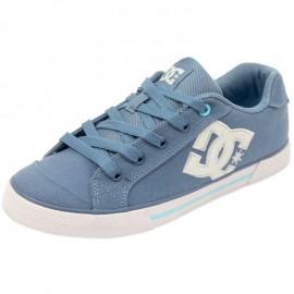 CHELSEA TX SHB - Chaussures Femme DC Shoes