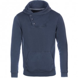 SURICATE 303 - Sweat Homme Teddy Smith