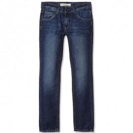 REMING JR LEG 307 - Jean Skinny Leg fit Garçon/FilleTeddy Smith