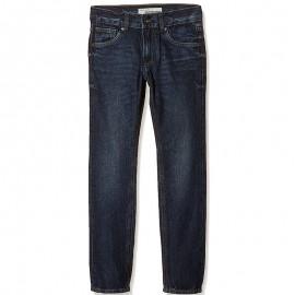 REMING JR LEG 531 - Jean Skinny Leg fit Garçon/FilleTeddy Smith