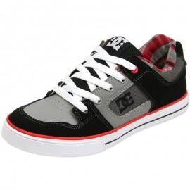 PURE BRP - Chaussures Garçon DC Shoes