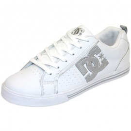 CONQUER WSI - Chaussures Femme DC Shoes