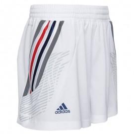 HB FK SHORT W BLC - Short Handball Femme Adidas