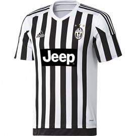 JUVE H JSY WBK - Maillot Juventus de Turin Football Homme Adidas