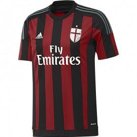 ACM H JSY NRG - Maillot Football AC Milan Homme Adidas