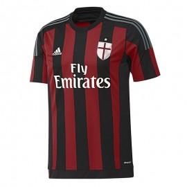 ACM H JSY Y NRG - Maillot Football AC Milan Garçon Adidas