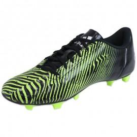TAQUIERO FG NRV - Chaussures Football Homme Adidas