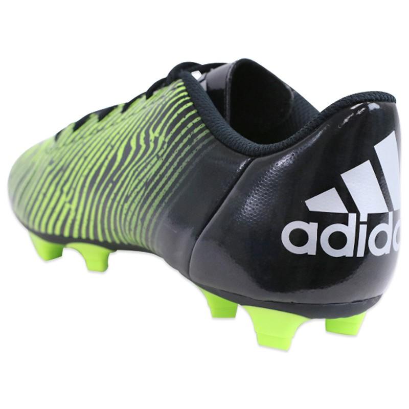 Fg De Homme NrvChaussures Football Adidas Taquiero NX8wO0nPk