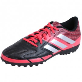 NEORIDE III TF NRG - Chaussures Football Homme Adidas