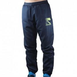 PANTALON PAZIC MLI - Jogging Homme Airness