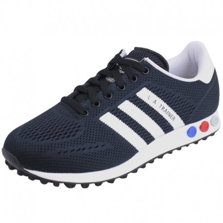 adidas baskets la trainer homme