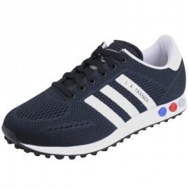 LA TRAINER EM NR - Chaussures Homme Adidas