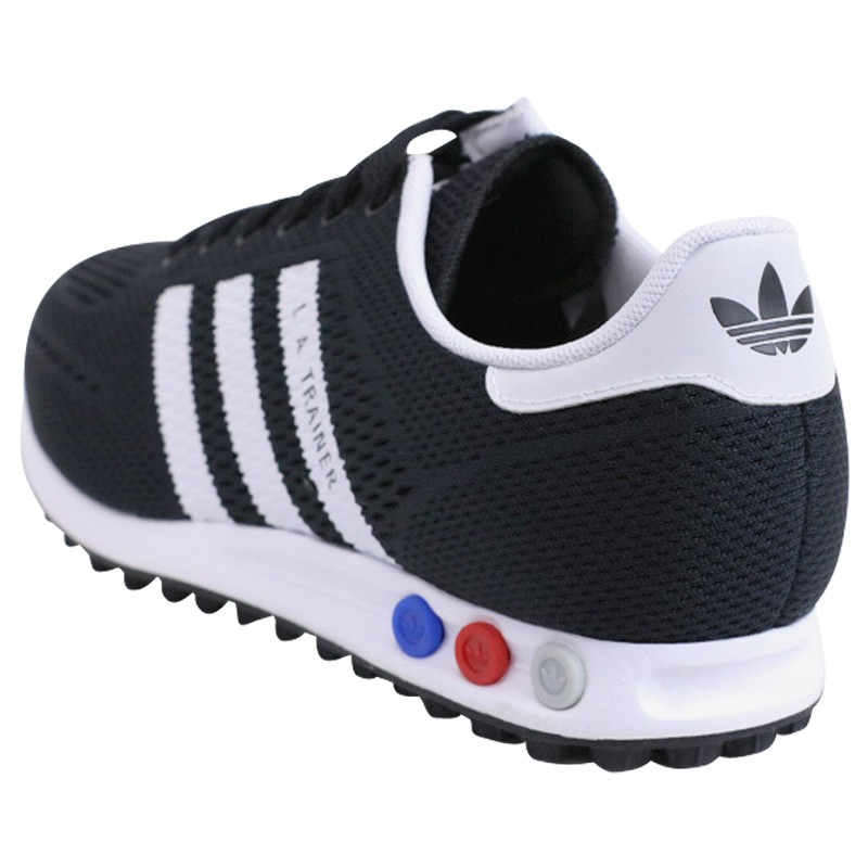 chaussure homme adidas trainer