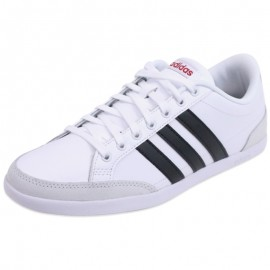 CAFLAIRE LO BLC - Chaussures Homme Adidas