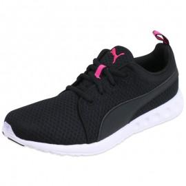 CARSON MESH WNS NR - Chaussures Femme Puma