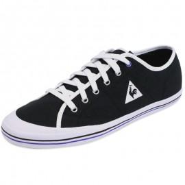 GRANDVILLE CVO CVS NR - Chaussures Homme Le Coq Sportif