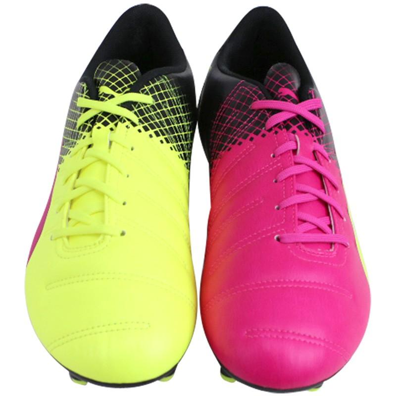 Fg Chaussures Rsjn 4 Tricks 5 Chau Homme Puma Football Evospeed afqwgpxEnq