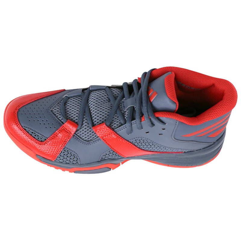 chaussure basket homme adidas
