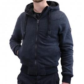 STORM DGM - Veste à capuche Homme Crossby