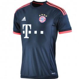 FCB UCL JSY NAV - Maillot Football Bayern Munich Homme Adidas