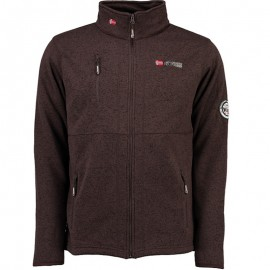 UPGRADE DBR - Veste Polaire Homme Geographical Norway