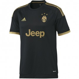 JUVE 3 JSY BGD - Maillot Juventus de Turin Football Homme Adidas