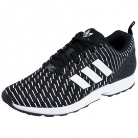 ZX FLUX M NR - Chaussures Homme Adidas